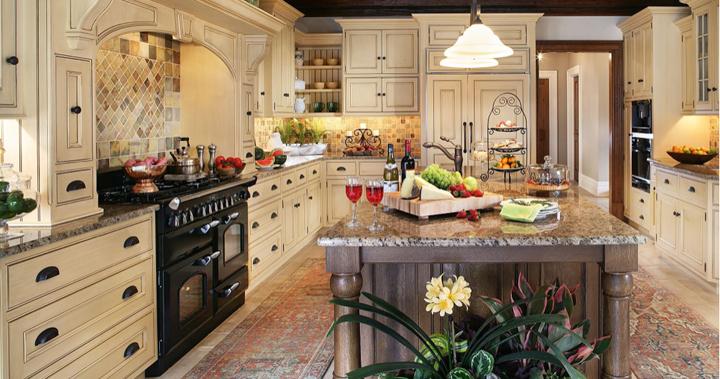 Muebles de cocina baratos for Muebles para cocina baratos