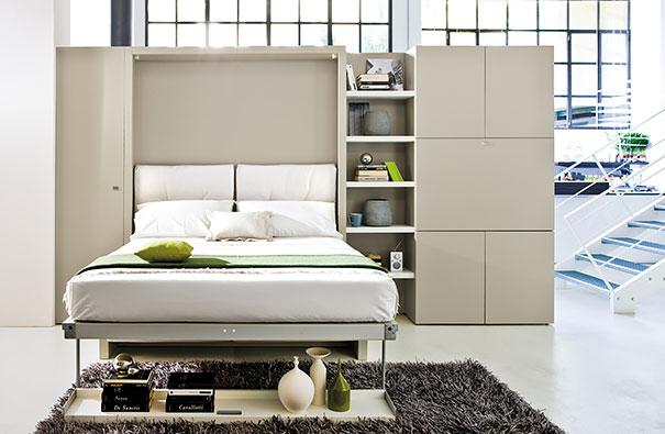 pared cama y sofa 2