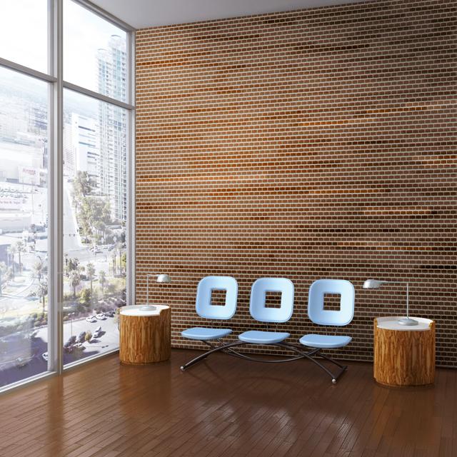 papel decoracion paredes
