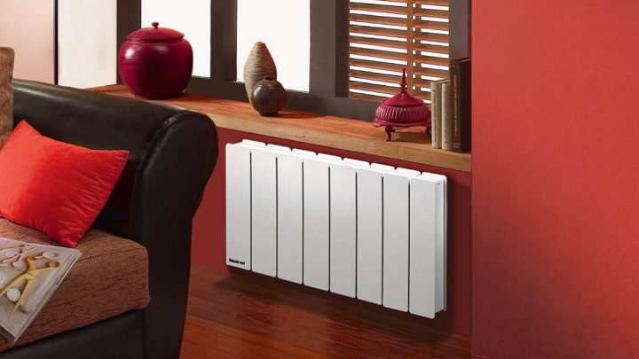 Mobili da italia qualit radiadores electricos precios - Radiadores electricos bajo consumo leroy merlin ...