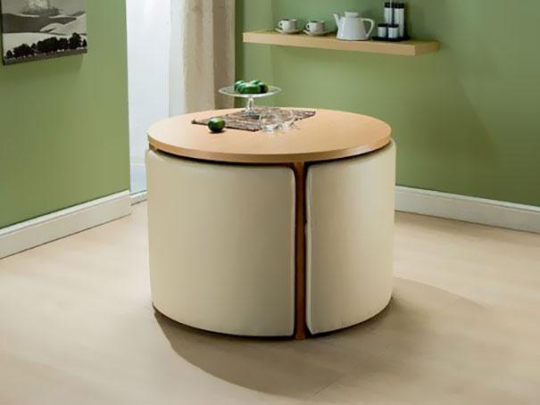 set de mesa y sillas 2