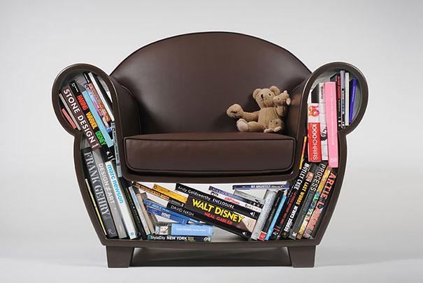 silla con almacenaje 2
