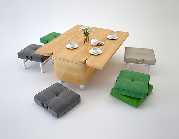 sofa convertible 2