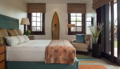 tabla de surf para decorar 11