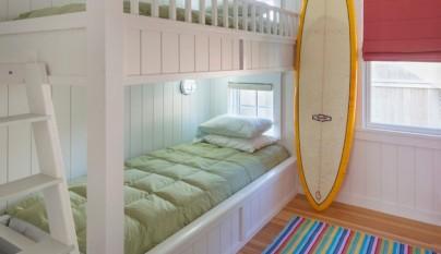 tabla de surf para decorar 22