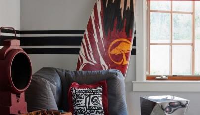 tabla de surf para decorar 23