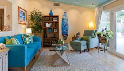 tabla de surf para decorar 8