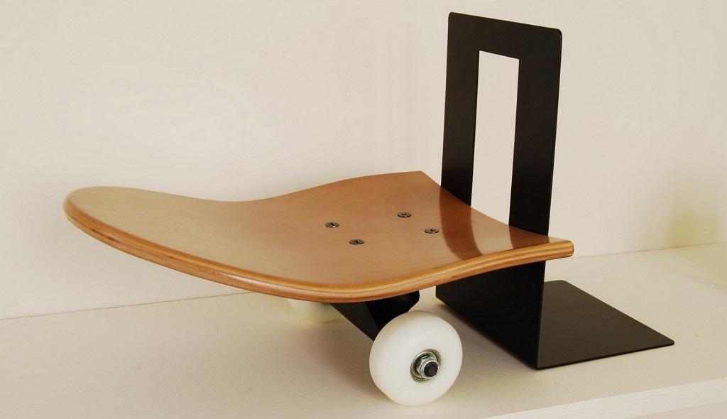 tablas de skate decoracion 10
