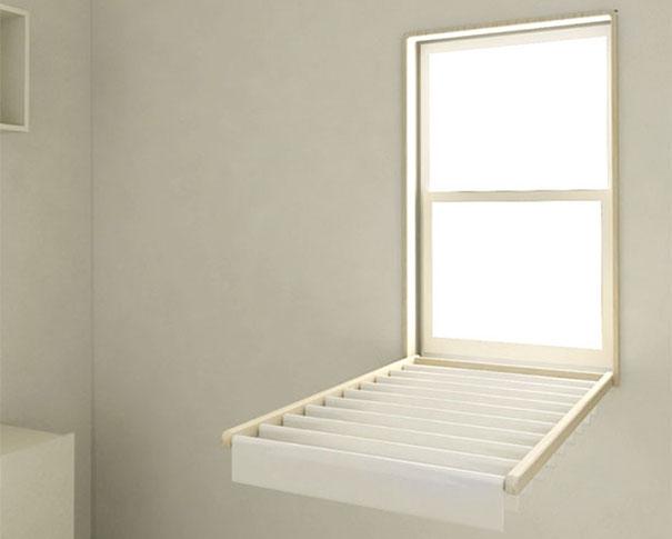 ventana tendedero 2
