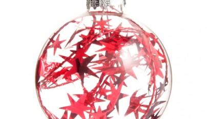 Arbol de Navidad Masions du Monde Circo1