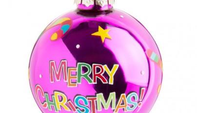 Arbol de Navidad Masions du Monde Circo13