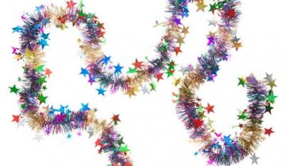 Arbol de Navidad Masions du Monde Circo16