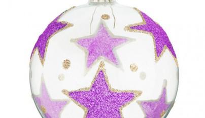 Arbol de Navidad Masions du Monde Circo19