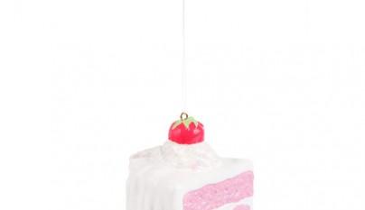 Arbol de Navidad Masions du Monde Glaciar Rosa19