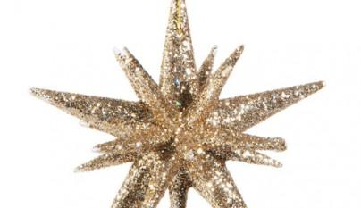 Arbol de Navidad Masions du Monde Gold1