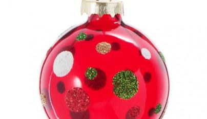 Arbol de Navidad Masions du Monde Infantil1