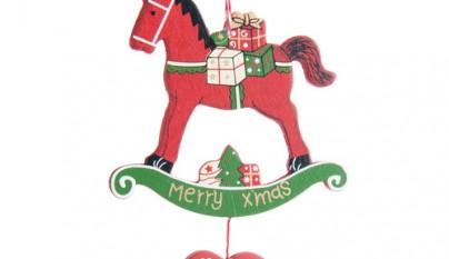 Arbol de Navidad Masions du Monde Infantil11