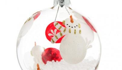 Arbol de Navidad Masions du Monde Infantil13