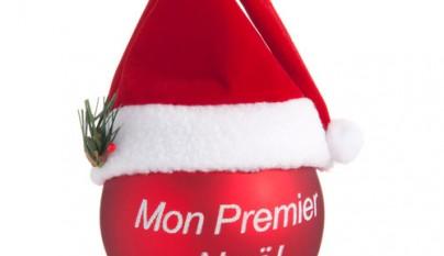 Arbol de Navidad Masions du Monde Infantil14