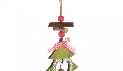 Arbol de Navidad Masions du Monde Infantil15