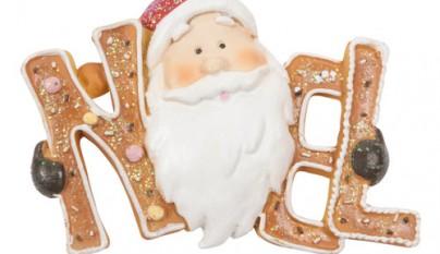 Arbol de Navidad Masions du Monde Infantil18
