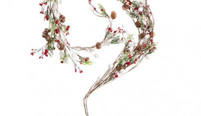 Arbol de Navidad Masions du Monde Infantil2