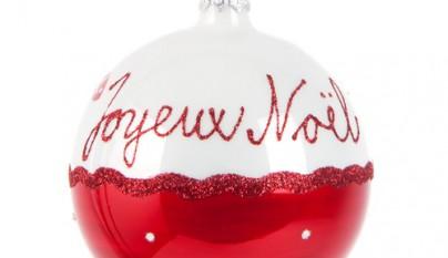 Arbol de Navidad Masions du Monde Infantil3
