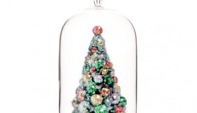 Arbol de Navidad Masions du Monde Infantil6
