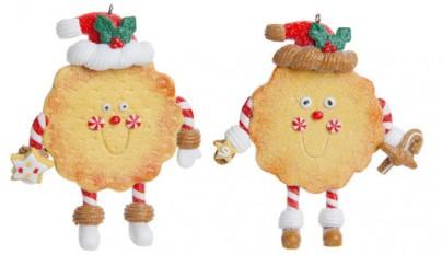 Arbol de Navidad Masions du Monde Infantil8