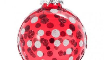 Arbol de Navidad Masions du Monde Infantil9