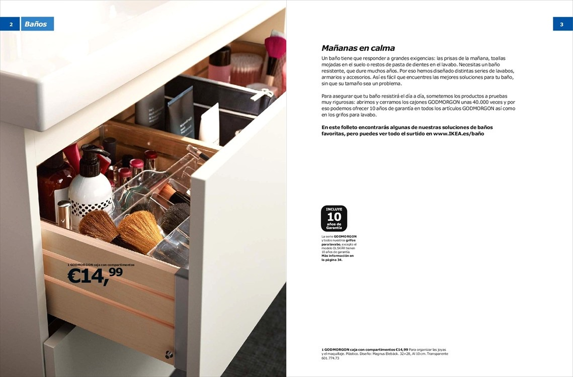Catalogo de banos ikea 20151 for Catalogo jardin ikea 2015