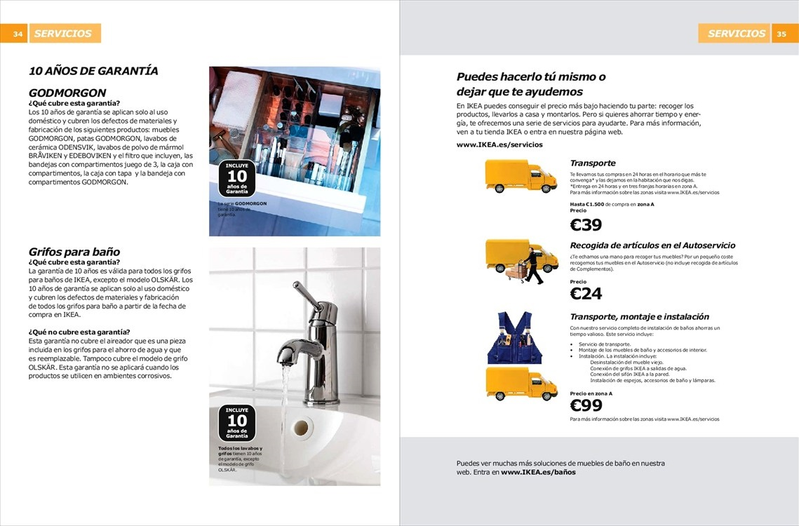 Catalogo de banos ikea 201517 - Catalogo ikea banos ...