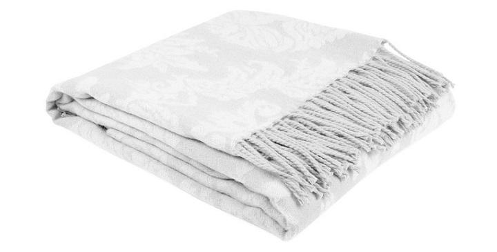Coleccion Linen Zara Home1