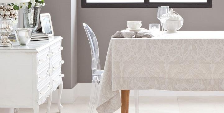 Coleccion Linen Zara Home3