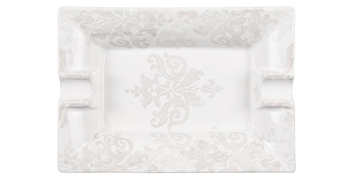 Coleccion Linen Zara Home4