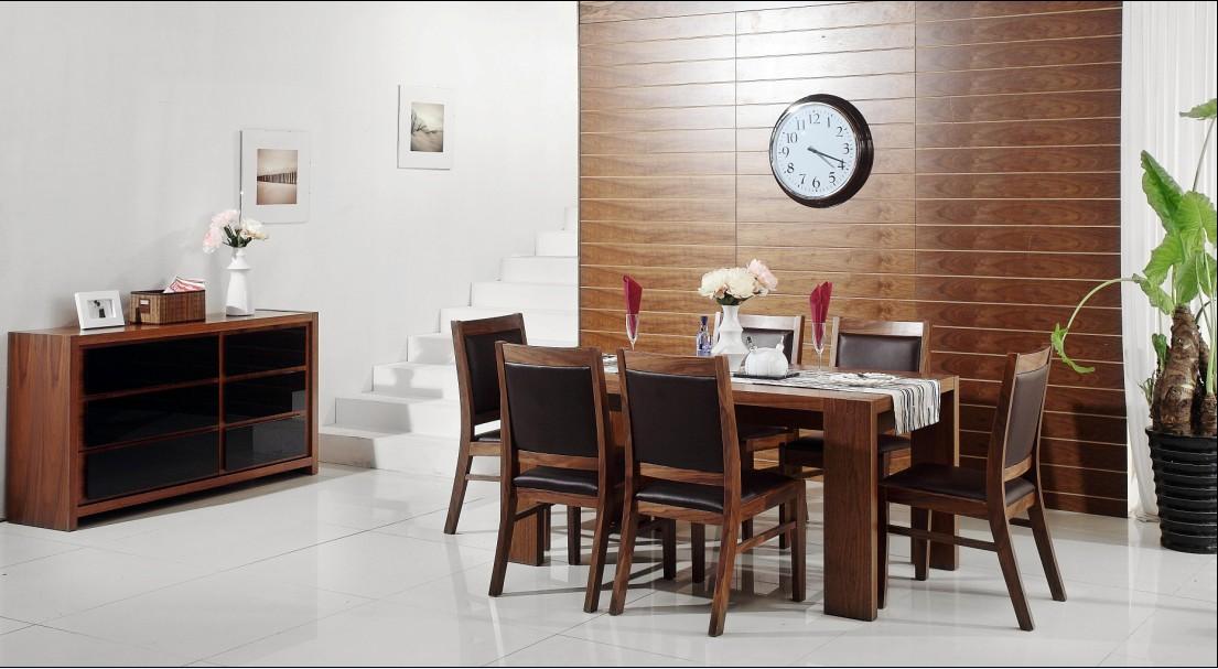 Moveis de sala de jantar em portugal id ias for Muebles modernos para comedores pequea os