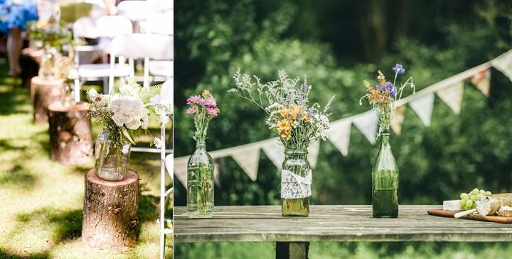 Decoracion bodas rurales1