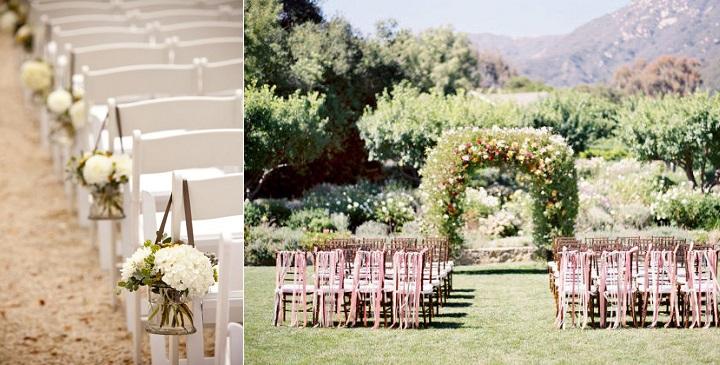 Decoracion bodas rurales2