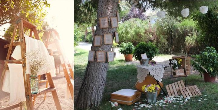 Decoracion bodas rurales4