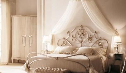 Dormitorios romanticos21