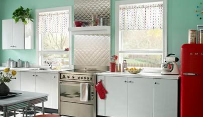 Fotos de cocinas reformadas17