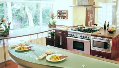 Fotos de cocinas reformadas18