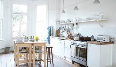 Fotos de cocinas reformadas19