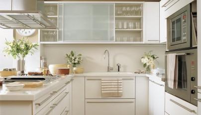 Fotos de cocinas reformadas2