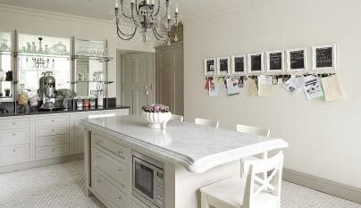 Fotos de cocinas reformadas22
