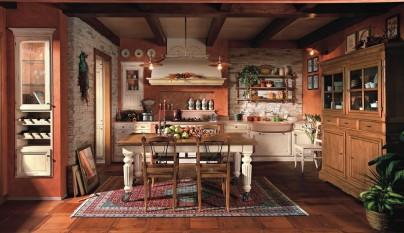Fotos de cocinas reformadas24