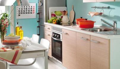 Fotos de cocinas reformadas25