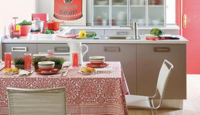 Fotos de cocinas reformadas26