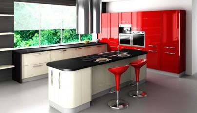 Fotos de cocinas reformadas27