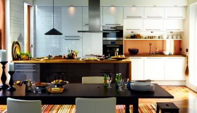 Fotos de cocinas reformadas28